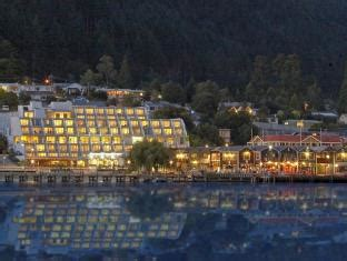 Review of 50% [OFF] Queenstown Hotels New Zealand Great Savings And Real Reviews