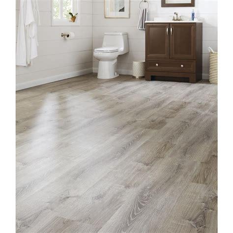 trending   aisles lifeproof luxury vinyl plank flooring  home depot community