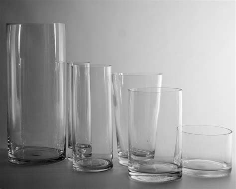buy cheap vases 17 stunning cheap clear vases for weddings decorative