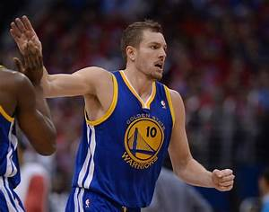 David Lee: Do The Golden State Warriors Even Need Him?