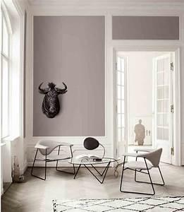 Möbel Aus Skandinavien : m bel wohnideen buchtipps f r skandinavischen landhausstil nordic style nordischen landhauslook ~ Sanjose-hotels-ca.com Haus und Dekorationen