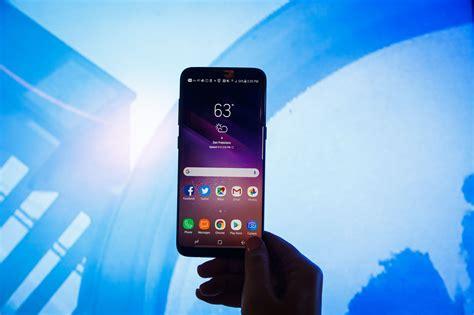 Best Verizon Wireless Phones Of 2017  Cnet