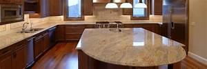 Quartz Color Chart Granite Vs Marble Difference And Comparison Diffen