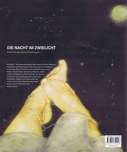 Berühmte Kunstwerke Der Romantik : die nacht im zwielicht kunst von der romantik bis heute ausstellungen gerhard richter ~ One.caynefoto.club Haus und Dekorationen