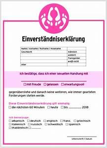 Einverständniserklärung Ausbildung : eggetsberger info blogger blog sex nur mit einverstd ~ Themetempest.com Abrechnung