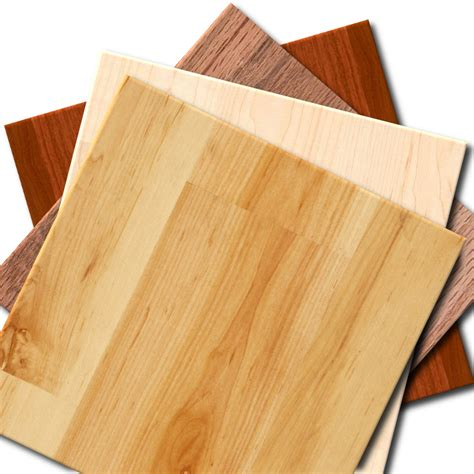 buy hardwood wood floor site helpful information on harwood flooring