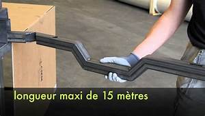 Cintrage Tube Inox : pliage tubes en acier sans cintreuse cmm laser youtube ~ Melissatoandfro.com Idées de Décoration