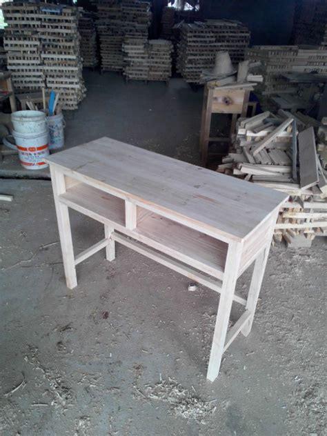 formation bureau etude école en bois chaises promotion achetez des école en bois