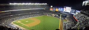 Yankee Stadium Wallpapers - Wallpaper Cave