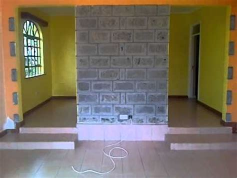 video beautiful house sale syokimau kenya youtube