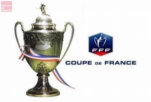 Avranches Coupe De France : quelques liens utiles ~ Dailycaller-alerts.com Idées de Décoration