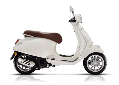 Vespa Primavera 2019 by 2019 Vespa Primavera 50 Stock 1210 For Sale Near