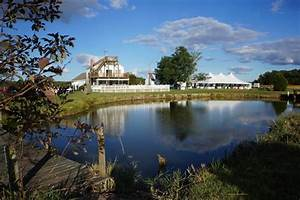 5*Chesapeake Bay Waterfront Estate Vacation... - HomeAway