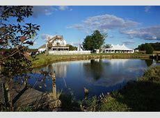 5*Chesapeake Bay Waterfront Estate VRBO