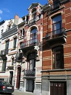 HD wallpapers maison moderne wiki www.hd7loveandroid.ml