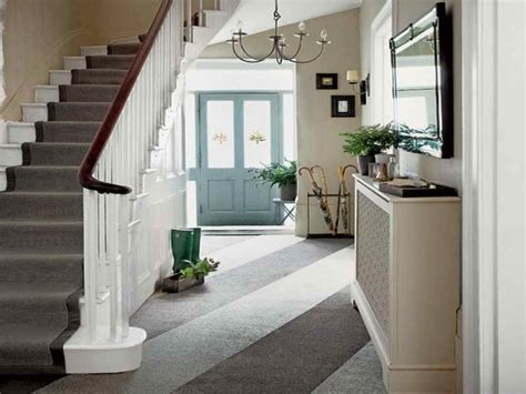 best paint colors for small bedrooms hallway color