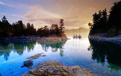 Scenery Wallpapers Backgrounds Tag