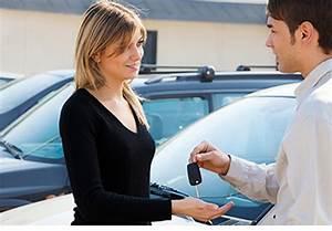 Was Ist Mein Auto Noch Wert Kostenlos Berechnen Adac : das f r und wider 3 hochmoderner sicherheitsfunktionen ~ Themetempest.com Abrechnung