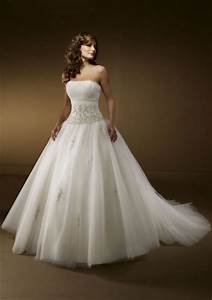 big white wedding dress designs wedding dress With white wedding dress