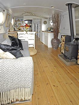 Boat Rentals Near Everett Wa by 25 Best Ideas About Houseboat Living On
