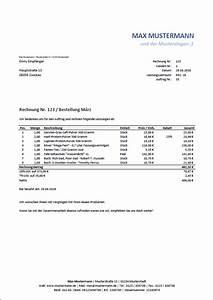 Rabatt Rechnung : excel vorlage automatisierte angebots und rechnungserstellung inkl produkt und ~ Themetempest.com Abrechnung
