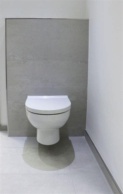 Badezimmer Fliesen Toilette by Pin Franke Raumwert Auf Fliesen In Natursteinoptik
