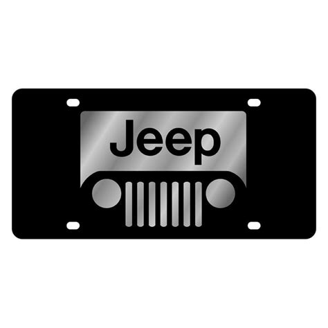 jeep grill logo best internet trends66570 jeep grill logo images