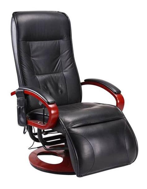 fauteuil de bureau relax sige bureau fauteuil bureau sige direction fauteuil