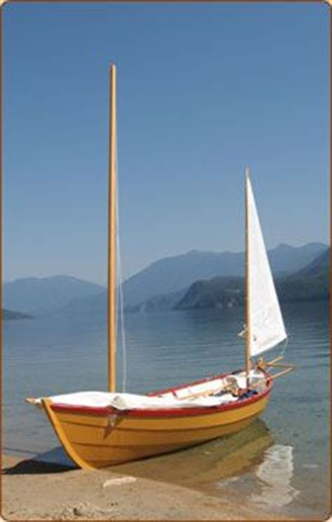 Boat Shop Nelson by 1000 Ideas About Wooden Boats On Boats
