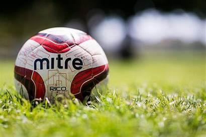 Soccer Norway Football Lifeinnorway Ball