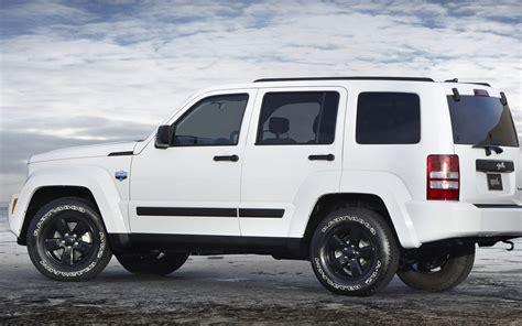 jeep price 2017 2017 jeep liberty renegade 4x4 sport diesel specs price