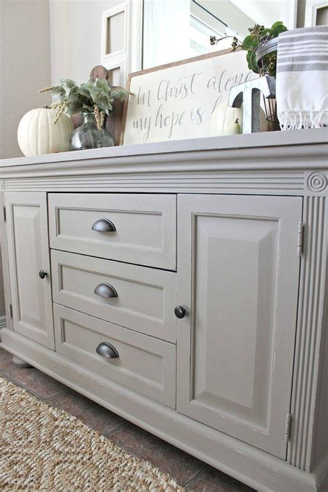 ideas  sideboards  tv stands