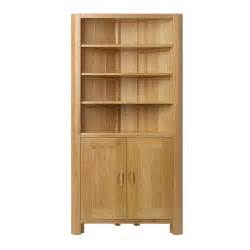 Hemnes Ikea Bookcase by Tall White Bookcase With Doors Ikea Hemnes Shelving Unit