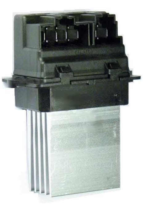 dodge durango heater fan not working chrysler jeep dodge 2001 2010 heater blower problem fixed