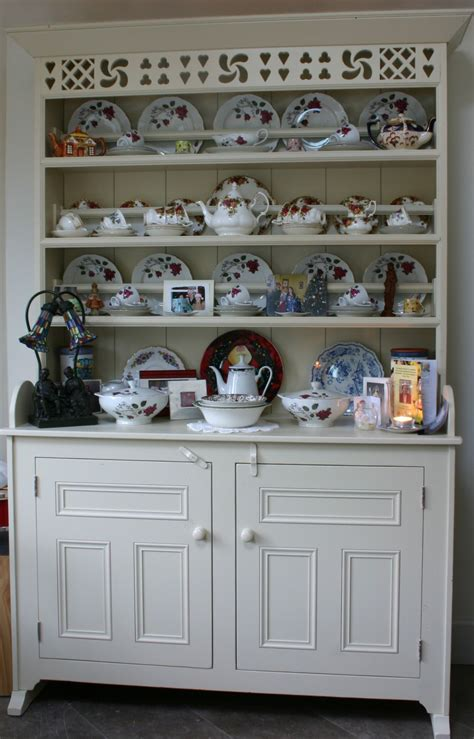 Country Kitchen Furniture Stores by A Fabulous Handmade Country Dresser Made By