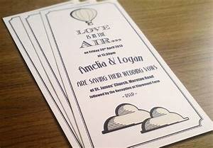 vanillaretro stationery liverpool wedding invitation With handmade wedding invitations liverpool