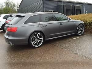 Audi A6 Felgen : news alufelgen 20zoll winterr der winterreifen felgen ~ Jslefanu.com Haus und Dekorationen