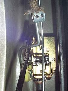 Power Door Lock Installations  Page 2