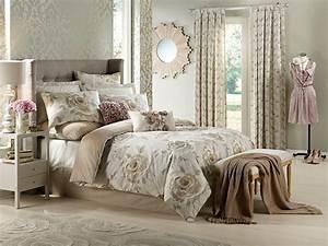 HomeChoice Reese bedding