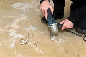 Teppichkleber Entfernen Hausmittel : teppichkleber entfernen tipps f r unterschiedliche bodenarten ~ Watch28wear.com Haus und Dekorationen
