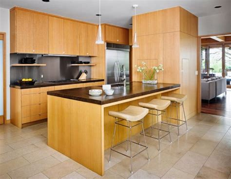 asian kitchen cabinets design asian kitchen designs pictures and inspiration