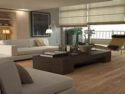 Wohnung Einrichten Software : 3d software wohnungsplaner raumplaner hausplaner ~ Orissabook.com Haus und Dekorationen