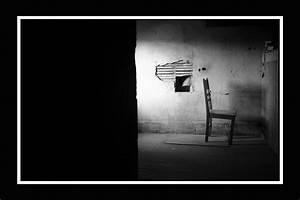 Isolation Photography Wwwpixsharkcom Images