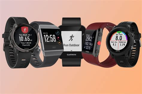 gps watches running sports nike pocket fitness runners adidas analog trackers sport today lint triax led india amazon expocafeperu copy