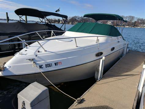 Jet Ski Boats For Sale by Boats Jet Skis For Sale Advanced Marine Service