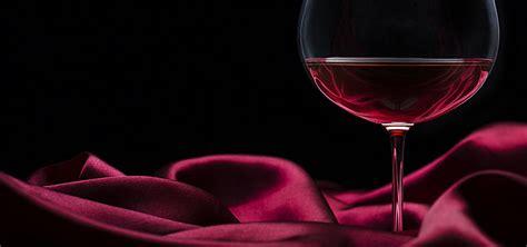Wine Background Wine Wine Beverage Background Light Silk