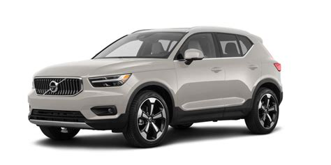 2019 volvo lease 2019 volvo xc40 lease with no money carlease