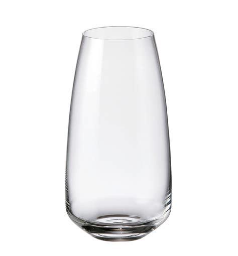 bicchieri cristallo di boemia prezzi set 6 bicchieri flute alizee in cristallo bohemia di