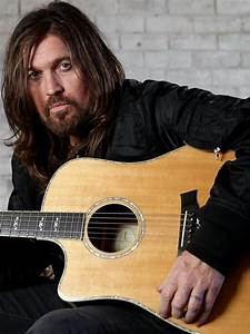 Billy Ray Cyrus New Song With Lil Nas X Old Town Road