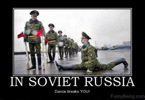Soviet Russia Meme - 81 unique army memes